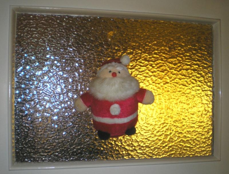 Figuren zur Weihnachtsdekoration - meine Sammlung, Restaurierungen & Bemalungen 20151181