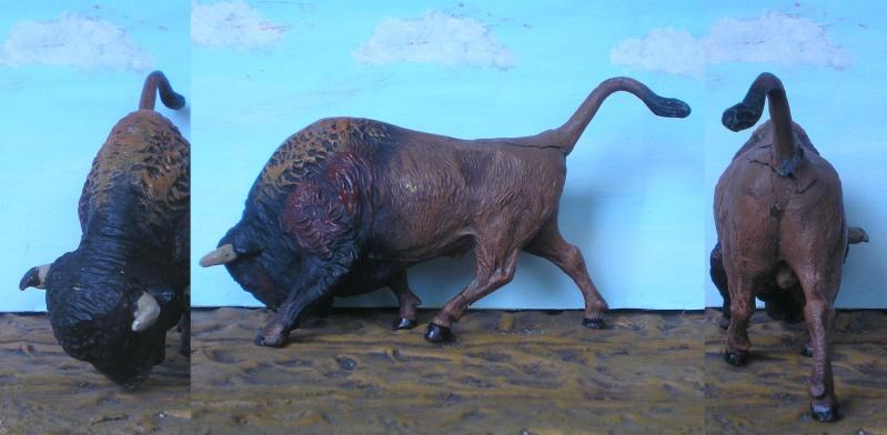 Bemalungen, Umbauten, Modellierungen - neue Tiere für meine Dioramen - Seite 2 214f1_10