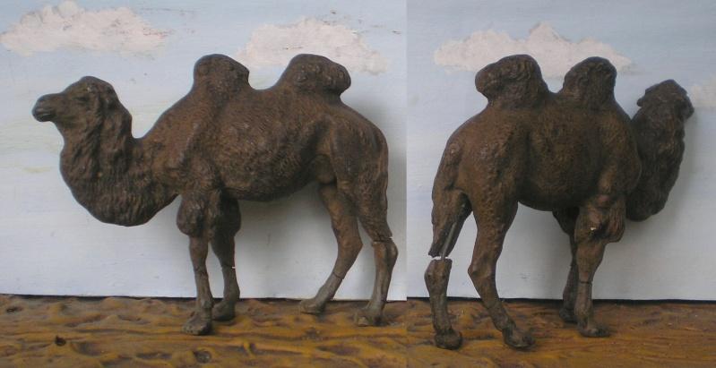 Bemalungen, Umbauten, Modellierungen - neue Tiere für meine Dioramen - Seite 2 214i1_10