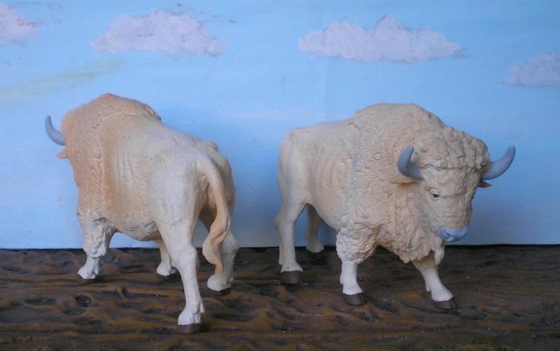Bemalungen, Umbauten, Modellierungen - neue Tiere für meine Dioramen - Seite 2 222a_s10