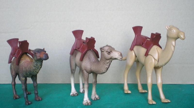 Bemalungen, Umbauten, Modellierungen - neue Tiere für meine Dioramen - Seite 2 223a2_10