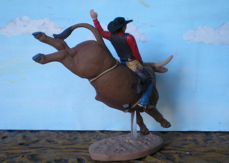 Meine Longhorn-Herde wächst - Seite 2 Safari16