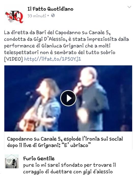 I piu bei link su Facebook - Pagina 5 Gigi10