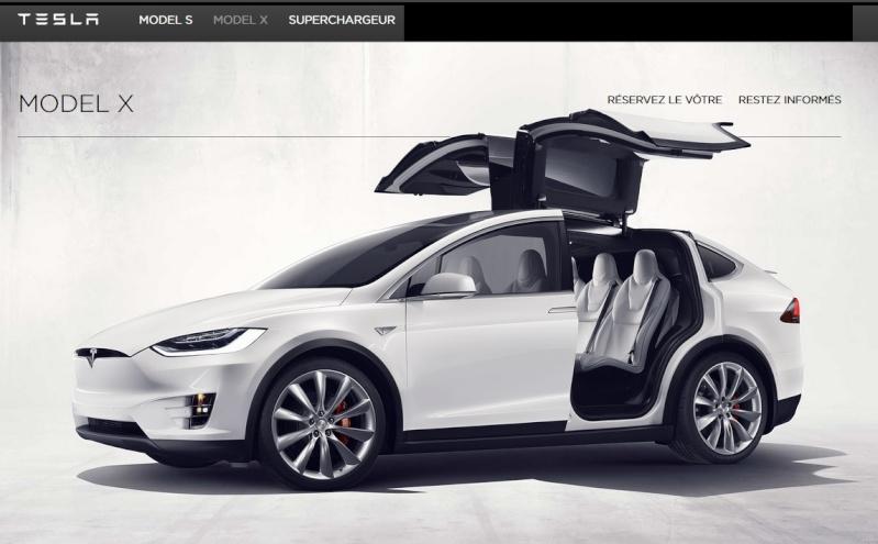 [jerome5573] Vos futures voitures !! Tesla_10