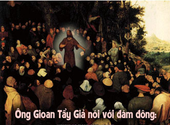 Chúa Nhật III Mùa Vọng Năm C (13.12.2015) Cn-3a-11