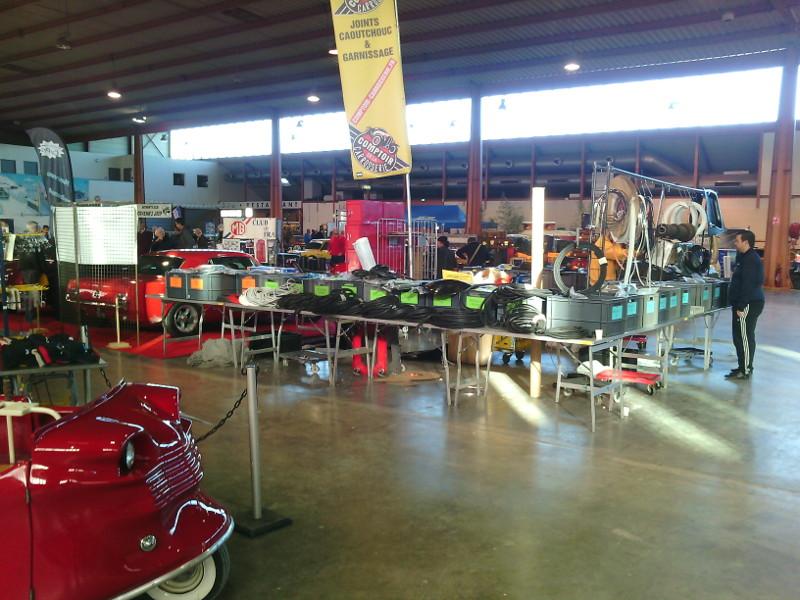 Auto moto rétro Nimes 13/14 février 2016 (Photos) Img_2025