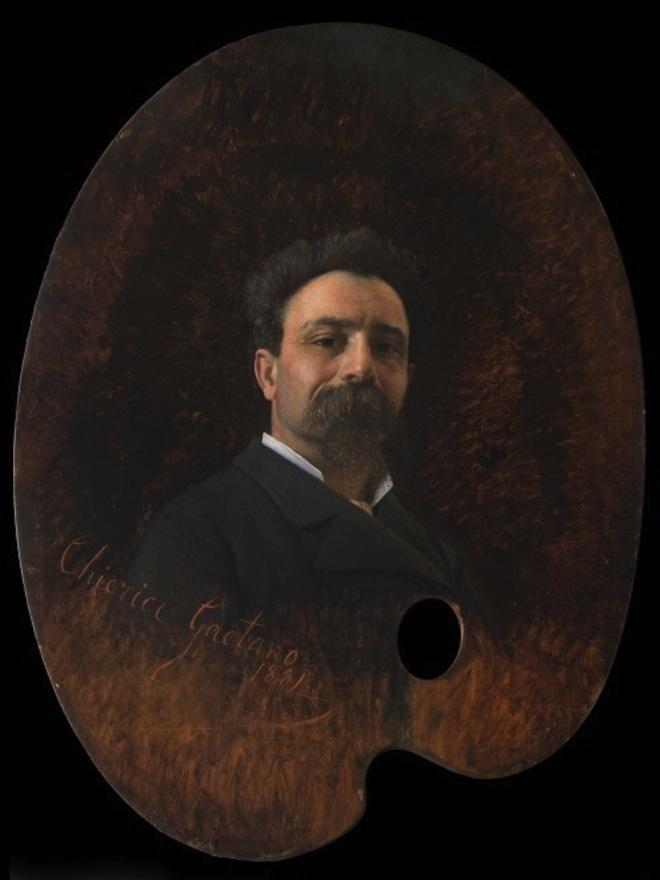 Gaetano Chierici Gaetan10