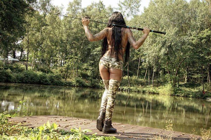 Erotika i (Fly) fishing ! - Page 35 11947610
