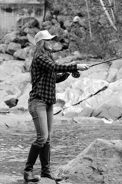 Erotika i (Fly) fishing ! - Page 35 12208610