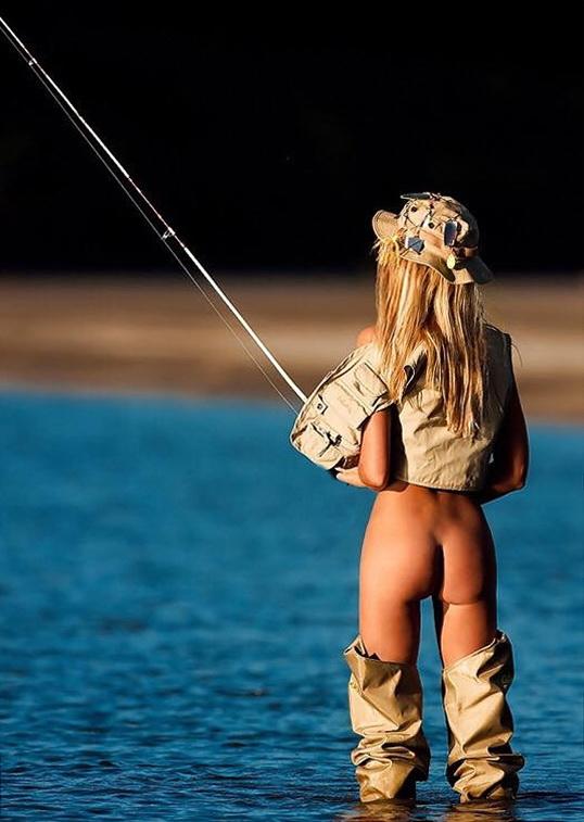Erotika i (Fly) fishing ! - Page 35 12243310