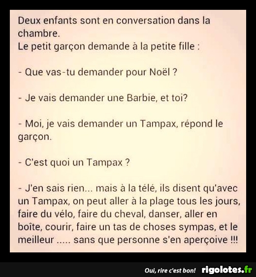 Petites histoires adorables.... - Page 6 Tampax10