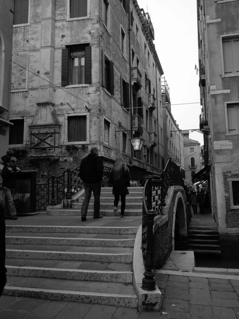 Passeggiata veneziana P7640411