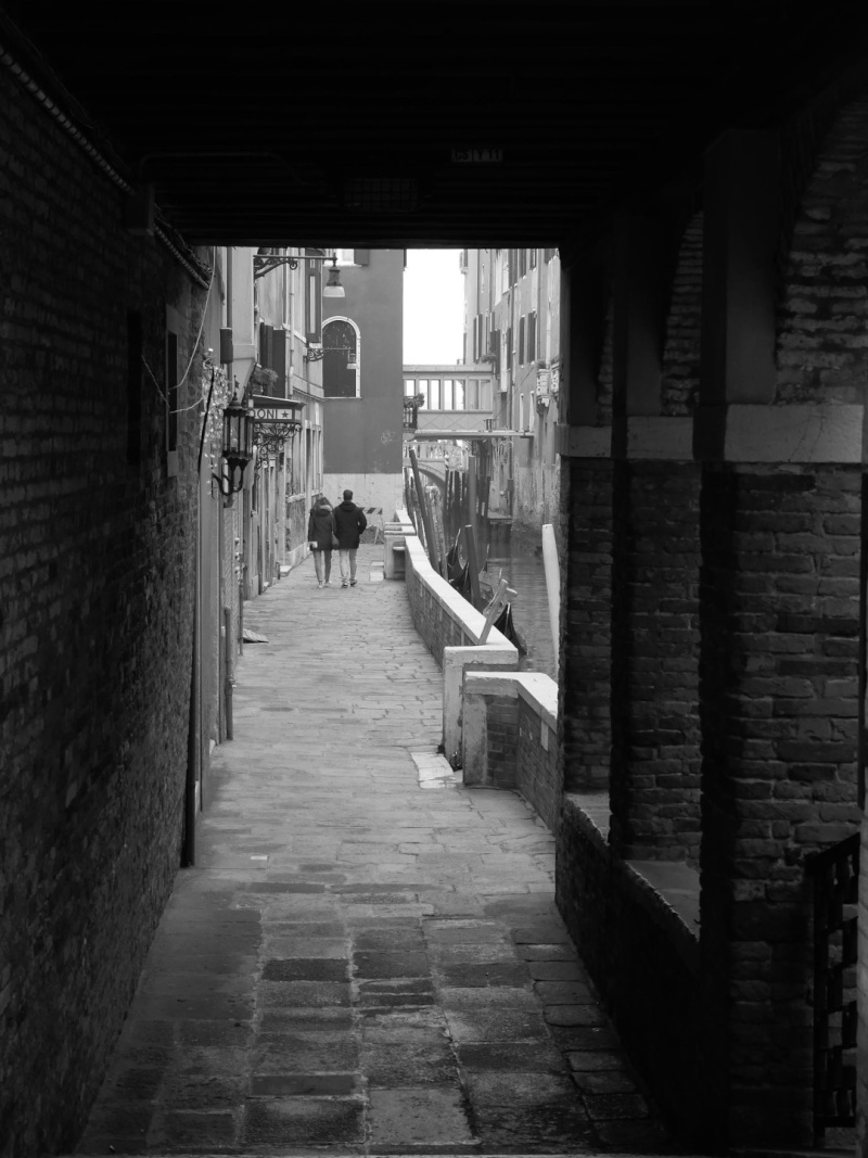 Passeggiata veneziana P7640412