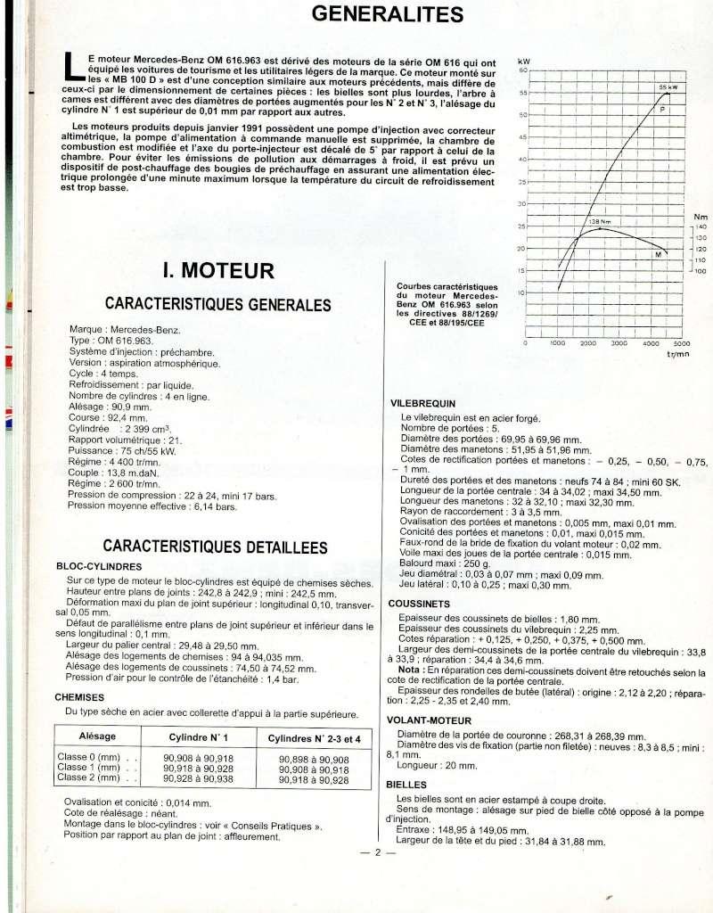 Comptatibilité OM615  Img82310