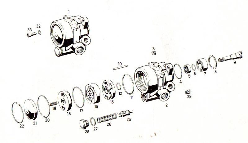 Pompe hydraulique 421 Pompe_10