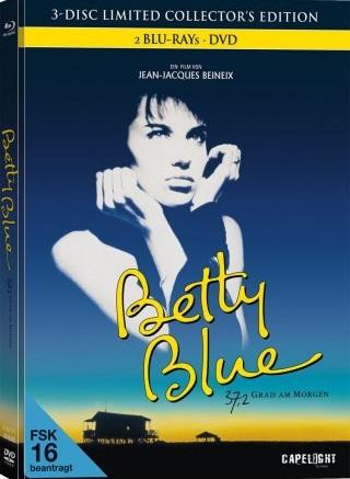 DVD/BD Veröffentlichungen 2016 - Seite 2 Betty_10