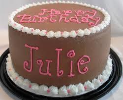 Julie! Happy Birthday Untitl10