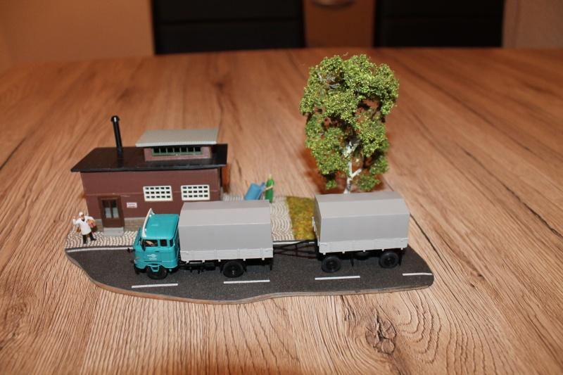 Mini Diorama Img_3510