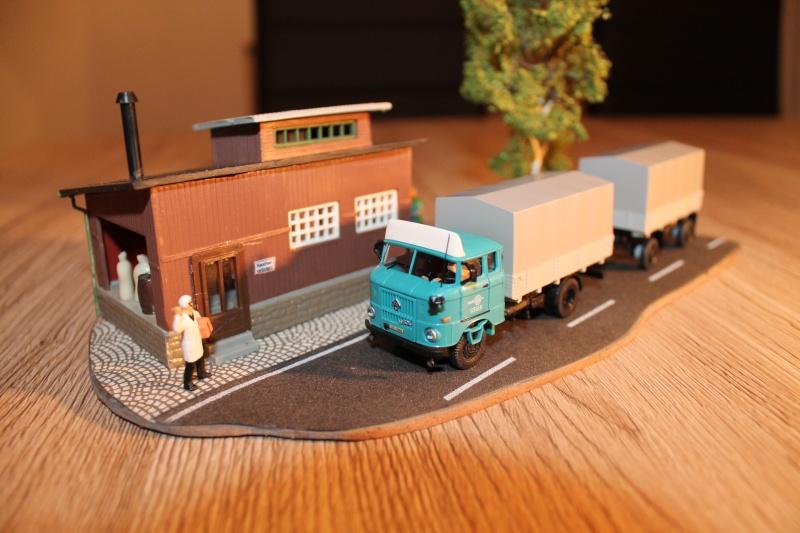 Mini Diorama Img_3511