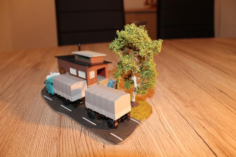 Mini Diorama Img_3512