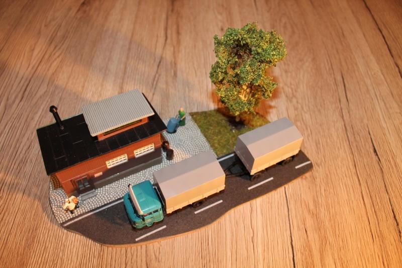 Mini Diorama Img_3513