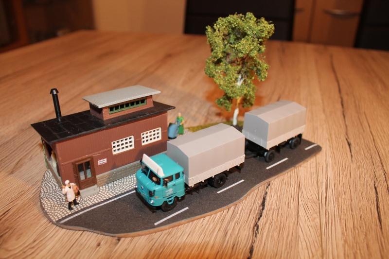 Mini Diorama Img_3514