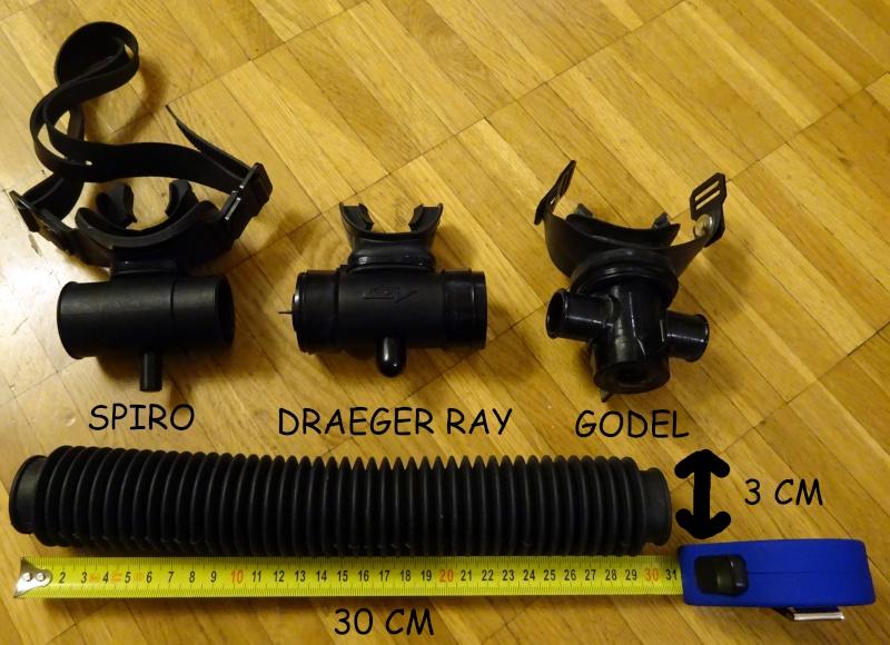 tuyaux courts silicone pour recycleurs ventraux Dsc02918