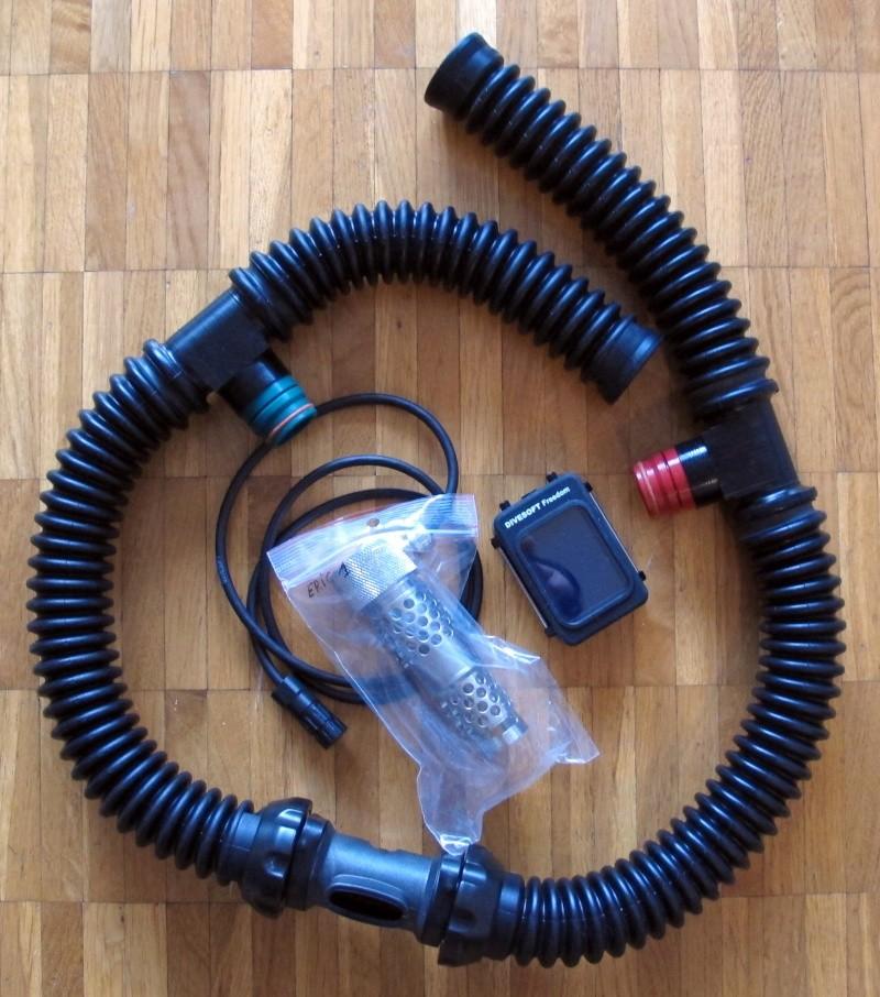EDO-08 avec des poumons d'épaule Img_0015