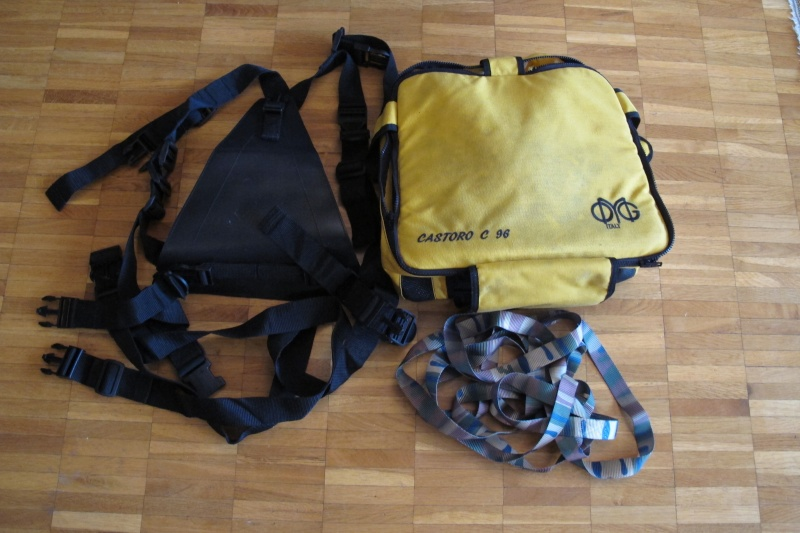 harnais et sac par TAPIR Img_0019