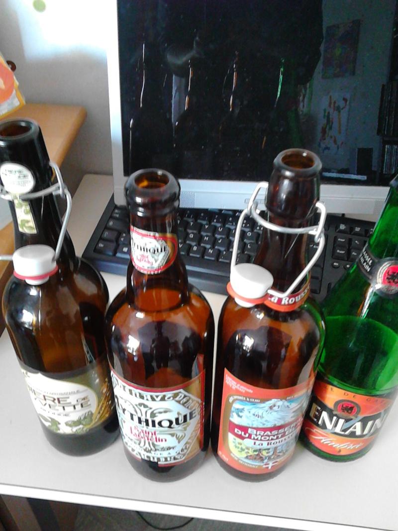 Bières, vins & spiritueux: Les plaisirs et découvertes alcoolisées des papouilleux - Page 5 Img_2025