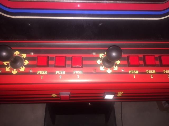 Que faire avec ma borne arcade Img_2911