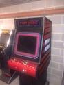 Que faire avec ma borne arcade Img_2912