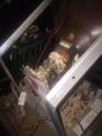 Que faire avec ma borne arcade Img_2915