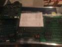 Que faire avec ma borne arcade Img_2917