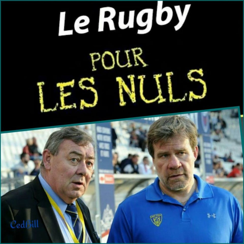 Rugby et Foot 12439210
