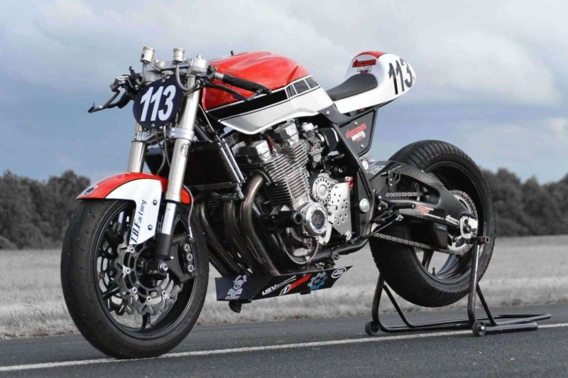 Yamaha XJR  - Page 2 Xjr_to10