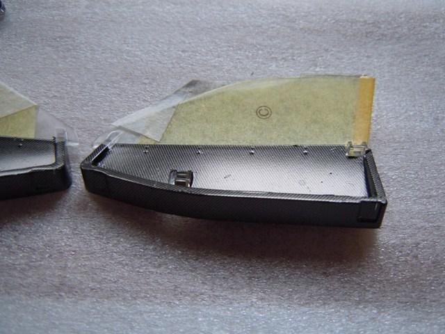 OPEL ASTRA V8  COUPE  TAMIYA Dscn4315