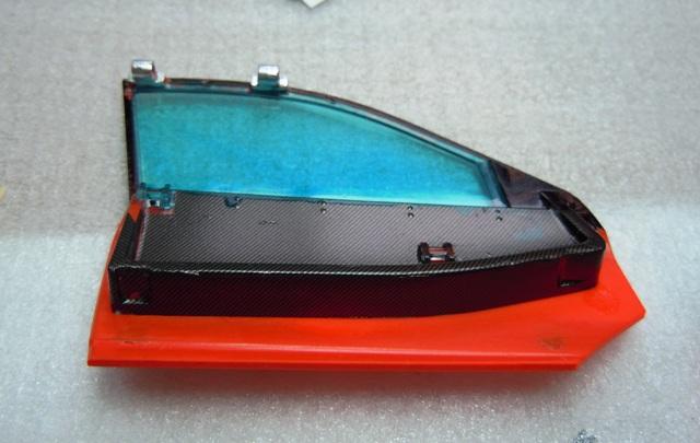 OPEL ASTRA V8  COUPE  TAMIYA Dscn4318