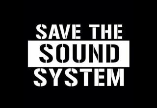 SOUND SYSTEM UNITY