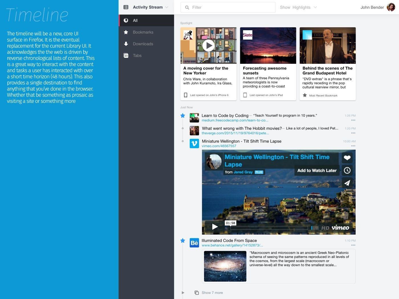 Firefox: Η σχεδιαστική ομάδα της Mozilla εργάζεται πάνω σε ένα νέο UI του περιηγητή της Sneak-10