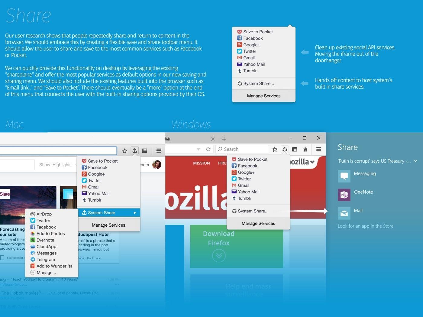 Firefox: Η σχεδιαστική ομάδα της Mozilla εργάζεται πάνω σε ένα νέο UI του περιηγητή της Sneak-12