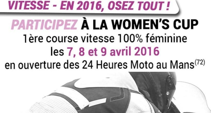 WOMEN'S CUP 2016 - Page 2 Womens10