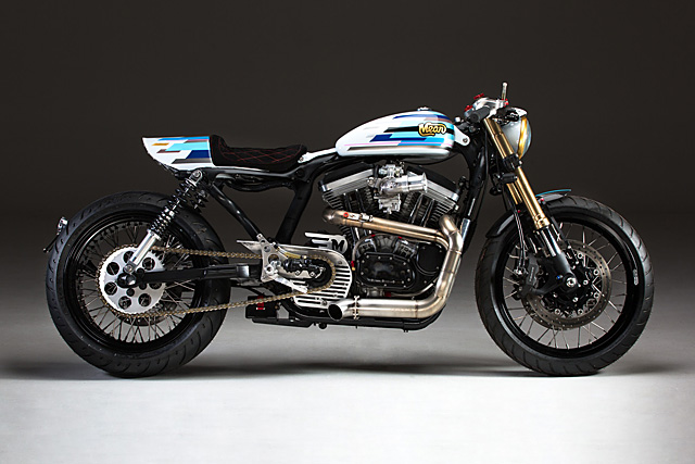 Sportster  Mean Machines 14_01_10