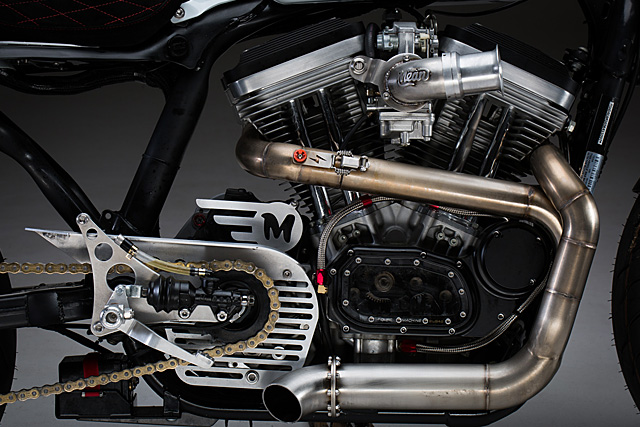 Sportster  Mean Machines 14_01_11
