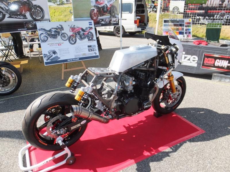 Japan Racer - Page 25 2015e510