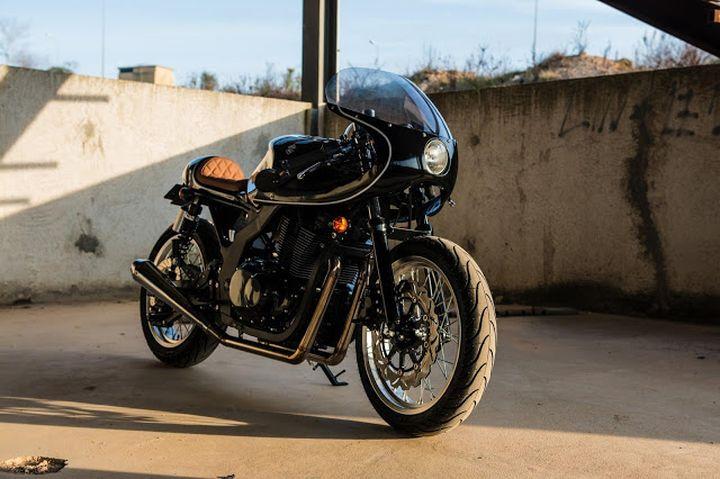 GS500 H2 moto Suzuki12