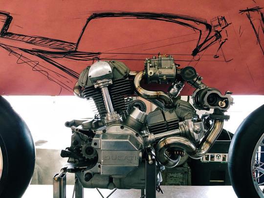 Hazan Motorworks Tumblr12
