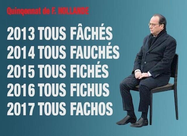 Le quinquennat de François Hollande Sans-t10