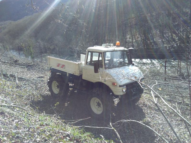 Modification des Jantes 11x20 en  forestiere Img_2015