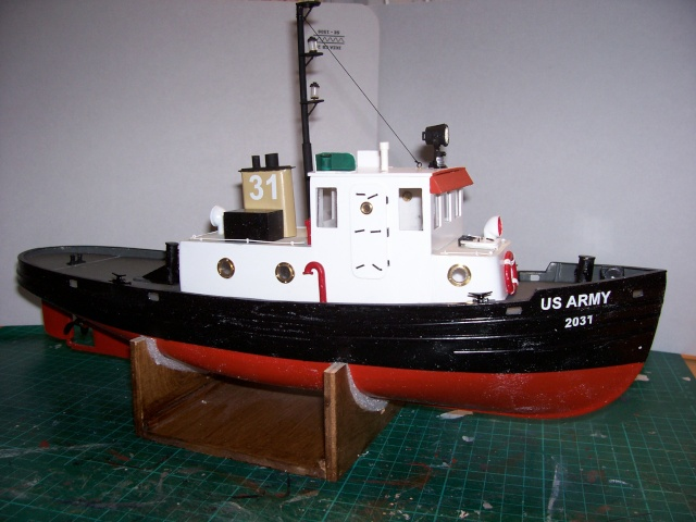 US Army & Navy 45ft Tug - Page 2 100_1028